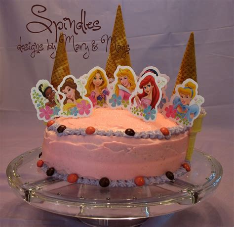 pretty birthday cake ideas  girls table decorating ideas