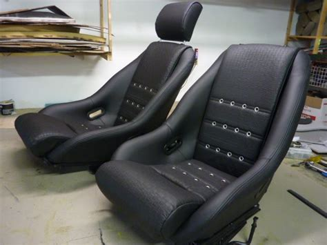 Porsche 914 Seat Upholstery by 17 Best Images About Porsche 914 Seat Ideas On