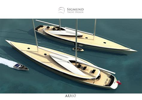 yacht design competition 2015 austria yacht charter superyacht news