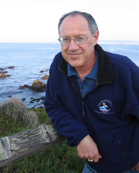 Studies On The 2011 The Pacific Coast Of Tohoku Earthquake ucsb research biologist combines and science in new book on fishes of the pacific coast