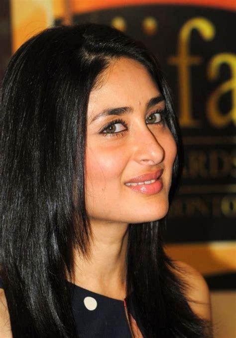 kareena hairstyles images hairstyles kareena kapoor hairstyles