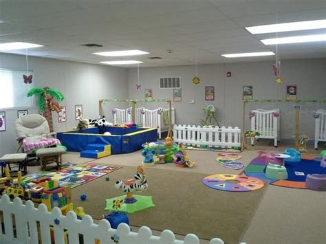infant room 25 best ideas about infant room on infant daycare ideas infant classroom ideas and