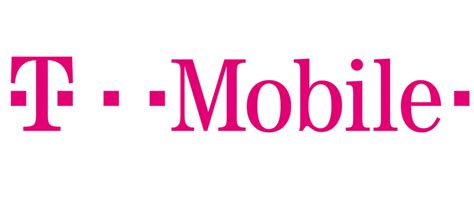 t mobile login in t mobile support login to access account