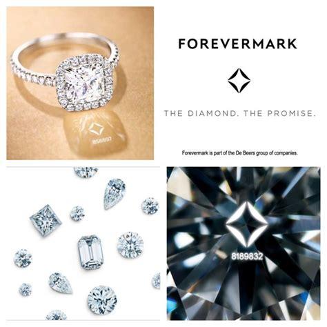 3 forevermark promise ring forevermark wedding