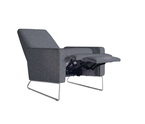 flight recliner chair flight recliner in fabric recliners from design within