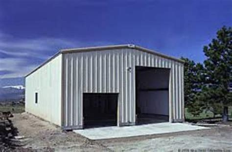 Metal Building Packages Iron Packages Steel Building Kits Images Frompo