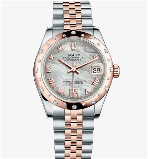 watch trends for women 2013 rolex watches for women trends for rolex watch for women