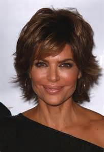 achieve rinna hair cut achieve lisa rinna hair cut long hairstyles