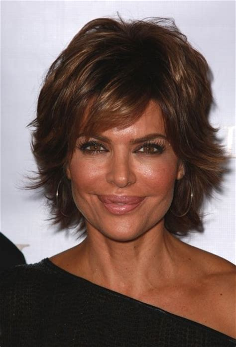 achieve lisa rinna haircut achieve lisa rinna hair cut long hairstyles