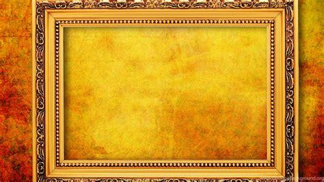 frame patterned wallpaper pattern textures frame wallpapers desktop background