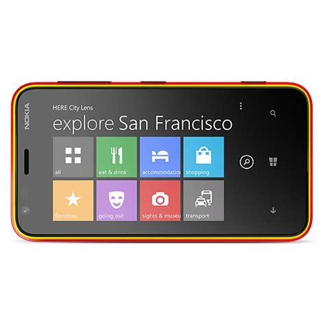 nokia lumia 620 price in pakistan specifications nokia lumia 620 specs price in pakistan