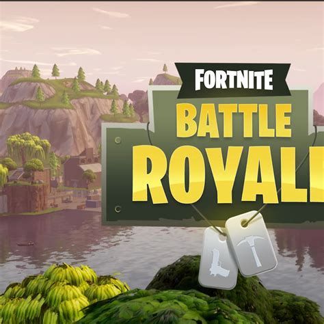 fortnite android co fortnite for android diegofuli