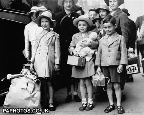 world war two evacuees drama london children evacuees ww1 ww2
