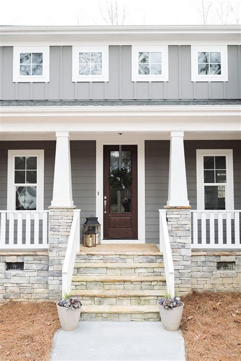 897 best home exterior paint color images on