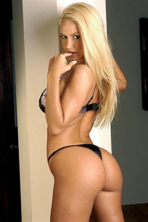 amalia granata en playboy notiblog fotos de luciana salazar muy hot 2010 la famosas mas