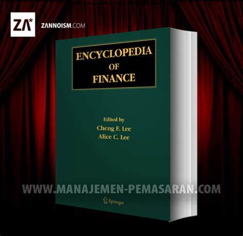 Buku Manajemen Ebook Fundamental Of Financial Management Bonus manajemen keuangan islam buku ebook manajemen murah