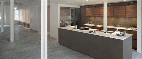 küche fliesen boden k 252 che k 252 che fliesen boden grau k 252 che fliesen boden grau
