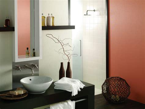 Welcher Putz Im Bad Unter Fliesen by Putz Im Badezimmer Badezimmer Selbst Renovieren Innen Bad