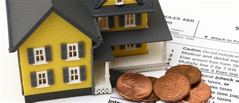 should i buy a house now or wait should i buy a house now or wait 6 factors to consider