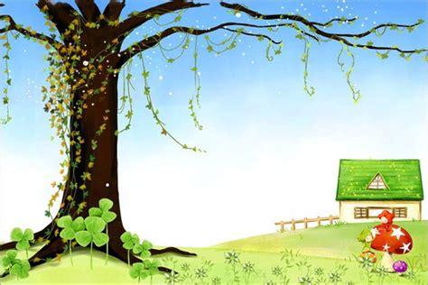 wallpaper pohon kartun 1 卡通大树图片大全 眉毛简笔画图片 卡通垃圾桶图片大全 卡通眉毛图片 卡通锄头图片
