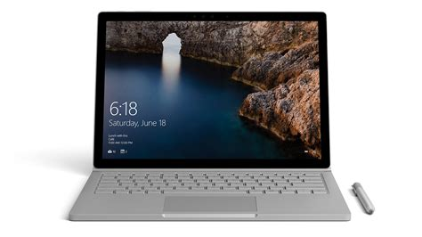 Home Design Studio Pro Windows by Surface Book The Ultimate I5 Or I7 Powered Laptop Computer