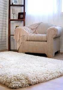 Shaggy Rugs For Bedroom Shag Rugs Thick Pile Tradition