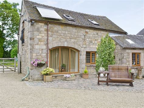 derbyshire cottages to rent cottages to rent in derbyshire 5 bedroom cottage to rent