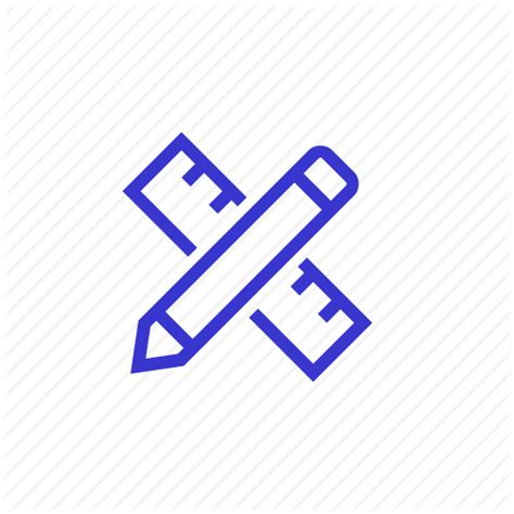 icon design project design engineer project template work icon icon