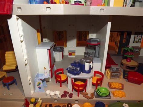 haus verkauf playmobil haus verkauf alles ebay bild 030 bilder speicher de