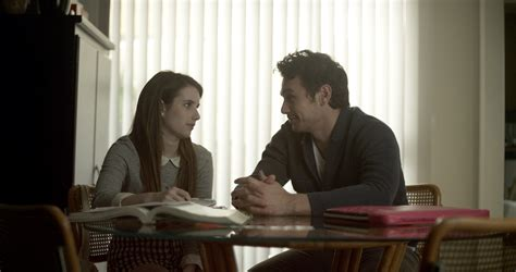 emma roberts james franco film emma roberts on palo alto and working with gia coppola