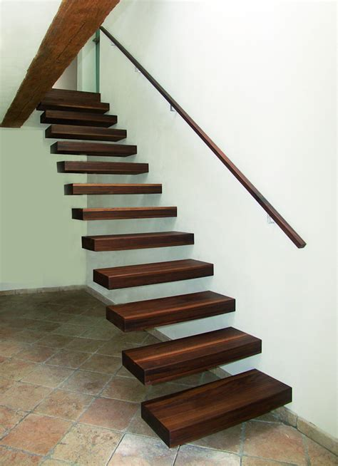 treppe versch 246 nern idee - Treppe Für Dachboden