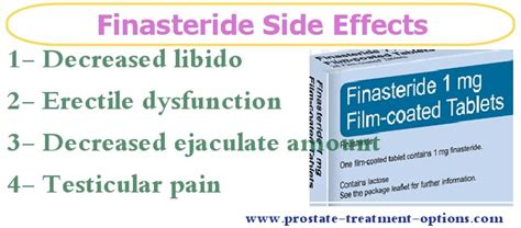 finasteride dosage uses side effects for hair loss finasteride side effects oral uses interactions hair loss