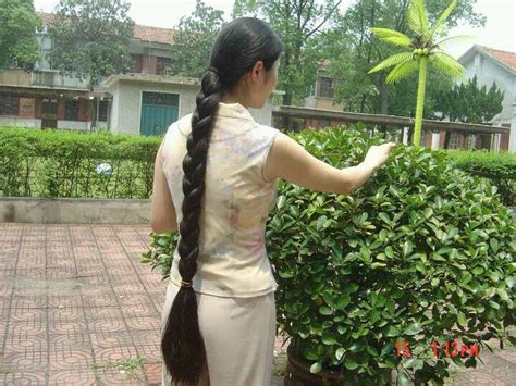 home remedies for braids do give a shine black hair 1510 best thick long hair braids images on pinterest