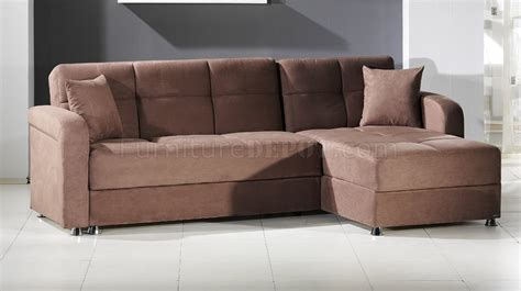 sectional storage sofa sofa beds design breathtaking modern sectional sofas with