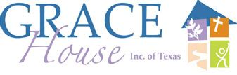 grace house rehab grace house inc free rehab centers