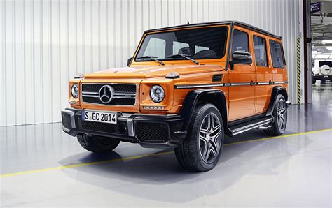 mercedes g wagon mercedes g wagon facelift