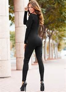 leggings venus and black on pinterest