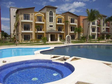 alquiler apartamentos punta cana alquilo apartamento en bavaro punta cana departamentos