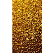 Download Golden Texture Wallpaper For Sony Xperia Z4