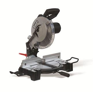 bench pro miter saw bench pro compound miter saw 28 images bench pro 8 1 4