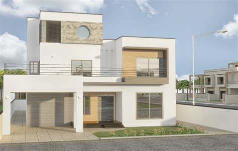 home exterior design in pakistan latest house plans from islamabad joy studio design
