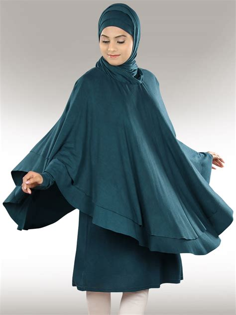 Stylish Muslim great offers on shopping islamic clothing at mybatua