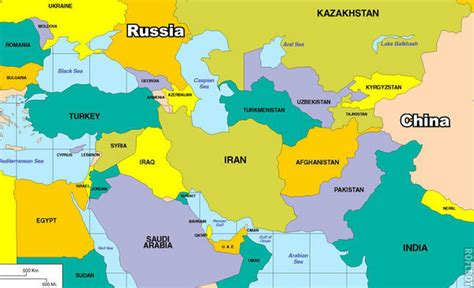 middle east relationship map turkey s middle eastern policies and the concept of