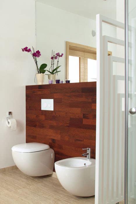 badezimmer wanddeko badezimmer badezimmer wanddeko badezimmer wanddeko at
