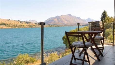 airbnb queenstown new zealand s most romantic airbnb rentals stuff co nz