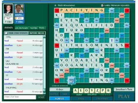 is vi a word in scrabble oxyphenbutazone