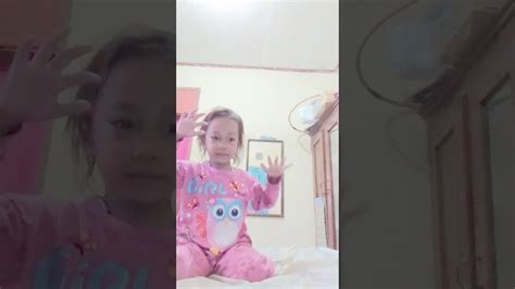 baby shark jawa youtube lucu baby shark tarian lucu versi alya alyut youtube