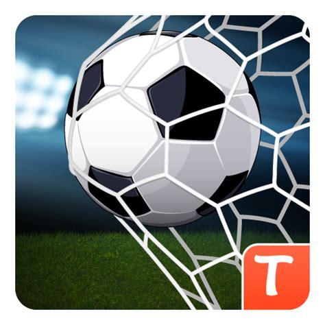 football apk free mobile fc football manager mod apk v54 apkformod
