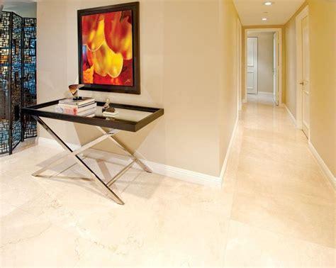 Williams Island Residence « Marmol   Crema Marfil Marble