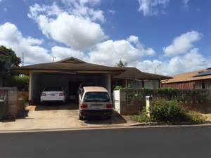 waipahu real estate homes priced from 200 000 to 600 000